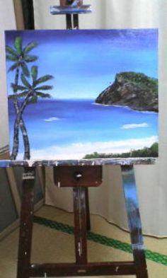 Makapu Beach