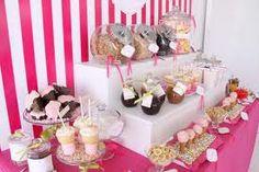 """""""Candy Shoppe"""" theme"""