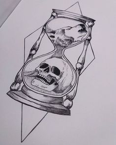 O homem é o lobo do homem #darkartists #darkart #tattoo #tattoos #blackwork #blackink #inspiration #inspirationtattoo #skecthbook #sketch #dotart #dotworktattoo #flashaddicted #blackworkers #dotwork #drawing #blxckink #illustration #linework #ink #inked #skull #skulltattoo #wolf #wolftattoo #hourglass #geometrictattoo