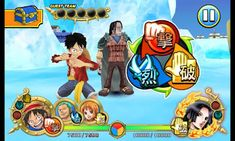 One Piece Apk Offline Best Social Network, Game 4, Android Apk, Video Games, Geek Stuff, Awesome, Geek Things, Videogames, Video Game