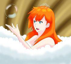 Ash And Misty, Otaku, Disney Characters, Fictional Characters, Pokemon, Mermaid, Disney Princess, Anime, Beautiful