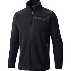 (コロンビア) Columbia メンズ アウター ジャケット Cascades Explorer Full-Zip Fleece Jacket 並行輸入品  新品【取り寄せ商品のため、お届けまでに2週間前後かかります。】 カラー:Black カラー:ブラック 詳細は http://brand-tsuhan.com/product/%e3%82%b3%e3%83%ad%e3%83%b3%e3%83%93%e3%82%a2-columbia-%e3%83%a1%e3%83%b3%e3%82%ba-%e3%82%a2%e3%82%a6%e3%82%bf%e3%83%bc-%e3%82%b8%e3%83%a3%e3%82%b1%e3%83%83%e3%83%88-cascades-explorer-full-zip-fleec/