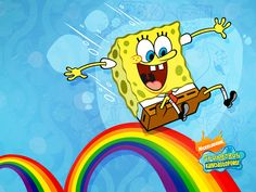 spongebob squarepants pictures - Google Search SpongeBob SquarePants is my favorite show! I have the complete 3rd season, and the episode, Missing Identity, really makes me laugh!