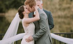 We are absolutely loving this Rainy Day Wedding by KolorPHX Photographic Co. held at Windmill Winery in Florence, Arizona. Wedding Vendors, Weddings, Arizona Wedding, Big Day, Groom, Wedding Day, Wedding Inspiration, Magazine, Bride
