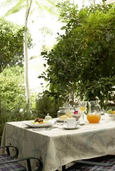 View Leonora @ Welgemoed Manor and all our other Accommodation listings in Cape Town. Cape Town, Table Settings, Table Decorations, Home Decor, Homemade Home Decor, Interior Design, Place Settings, Home Interiors, Decoration Home