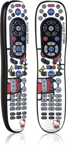 35 Best Electronics - Remote Controls images in 2013