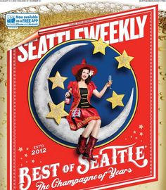 Seattle Weekly (US)