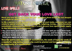 Relationship love spells +27818930843 Are You Ready for a Relationship? Are you coming from a long break from relationships? Are you coming from a messy relationship & want to make it work this time around?  Relationship love spells to make any relationship work between two humans. Have a relationship filled with authenticity, love, trust and affection after using relationship love spells.