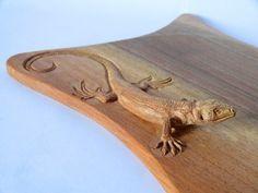 Wooden Arts