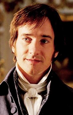 my gifs movies Pride and Prejudice Matthew Macfadyen my graphics jane austen mr darcy mymovies perioddramaedit Matthew Macfadyen, Darcy Pride And Prejudice, Prejudice Quotes, Darcy And Elizabeth, Jane Austen Novels, Mr Darcy, Film Serie, Good Movies, Romans