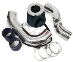 intake for subaru impreza 2.5i