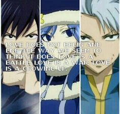 lyon and juvia relationship quotes