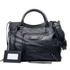 Check out BALENCIAGA VELO at http://www.balenciaga.eu/it/shop-products/accessories/women/handbags/classic/balenciaga-velo_803687556.html