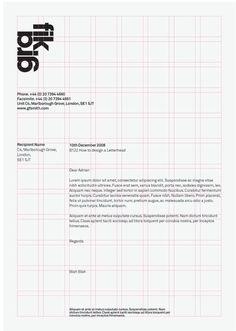 Choosing A Grid System - DesignersTalk Layout Design, Graphisches Design, Buch Design, Swiss Design, Grid Design, Print Layout, Grid Graphic Design, Logo Design, Letterhead Design