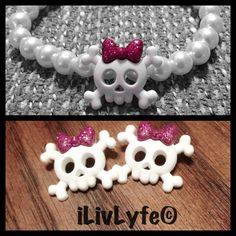 visit www.ilivelyfe.com for details or to view the many other handmade items we have.