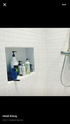badrum - Bathroom Accessories Klang
