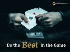 Play Rummy Online >> www.ace2three.com/newlpc.html?adcde=71717393349%26cede7ce7d0af21f4d3903289d146c6