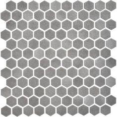 1000 Images About Tile Amp Stone On Pinterest Porcelain