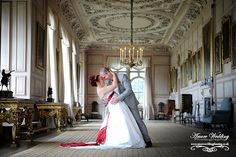 Sudbury Hall, Wakefield, Photographs, Wedding Photography, Wedding Dresses, Fashion, Bride Dresses, Moda, Bridal Gowns