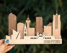 Wall Decals Vinyl Decals Stickers Home Decor by ArtVinylStick