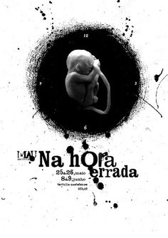 posters for cultural themes – joao cesar nunes