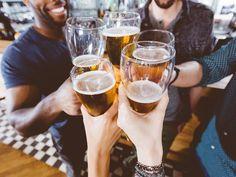 The beer-filled life of a professional brewmaster  http://n.kchoptalk.com/2iLX60k