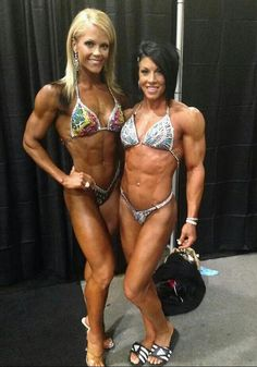 dlb steroids