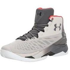 garçon Under Torch Bgs Noir Chaussures Armour de basketball TqqYnwagrx
