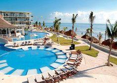 Romantic Travel Destinations for a Beach Wedding -   #TravelDestination #Beachweddings #weddingdestinations