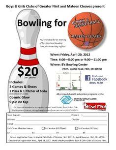 Candlepin Bowling  New EnglandMassachusetts    Bowling