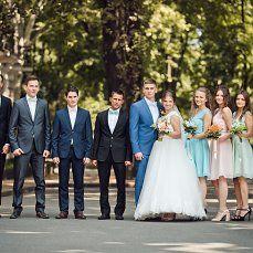 #Love #cute #lovely #flowers #happiness #wedding day #church #bridesmaids Bridesmaids, Wedding Decorations, Wedding Day, Happiness, Wedding Dresses, Cute, Flowers, Fashion, Pi Day Wedding