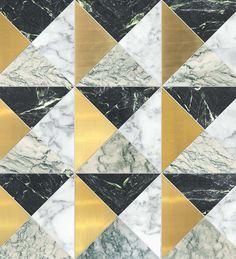 Surfaces Mosaique Surface Augustin Grande