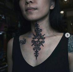 Hand Tattoos, Boho Tattoos, New Tattoos, Creative Tattoos, Unique Tattoos, Beautiful Tattoos, Henna Tattoo Designs, Best Tattoo Designs, Lost Tattoo