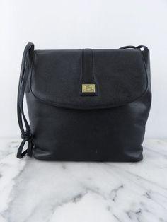 Givenchy Gold Metal Mesh Handbag AG6Q7GF