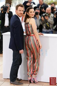 Marion-Cotillard-Michael-Fassbender-Macbeth-Movie-Premiere-Cannes-Film-Festival-2015-Red-Carpet-Fashion-Ulyana-Seergenko-Tom-Lorenzo-Site-TLO (6)