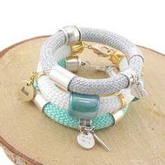 Prachtige sieraden gemaakt van Dreamz jewels