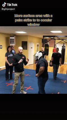 Krav Maga Techniques, Fight Techniques, Martial Arts Techniques, Self Defense Techniques, Krav Maga Self Defense, Self Defense Moves, Self Defense Martial Arts, Martial Arts Quotes, Martial Arts Workout
