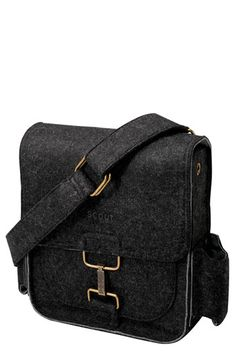 Petunia Pickle Bottom 'Scout Journey Pack Compact' Diaper Bag for dads.