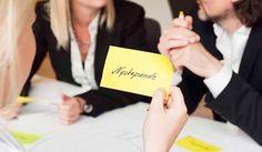 artikelbild_postit-1323440005042 Bra om möten - går detta att tänka vid lokaldesign