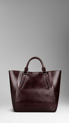 d047effe61bc Women s Handbags   Purses. Women s HandbagsLouis Vuitton HandbagsLeather ...