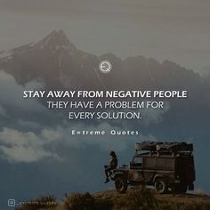 #extremequotes #entrepreneur #success #motivational #inspiration #entrepreneurlife #bestoftheday #classy #follow #like #ceo #winners #inspirationalquotes #instagood #picoftheday #quoteoftheday #money #stayaway #from #negative #people #problems #solutions #millionaire #billionaire
