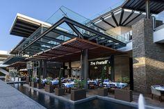 construccion centro comercial majadas once guatemala - Buscar con Google