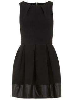 little black dress $79