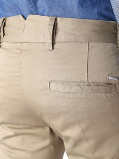 CHI-TIGHT-X, Beige - Men's style, accessories, mens fashion trends 2020 Men Trousers, Men's Pants, Star Clothing, Business Casual Men, Slim Fit Pants, Men Dress, Khakis, Menswear, Mens Fashion