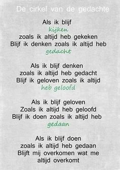 Oh so true. True Quotes, Words Quotes, Best Quotes, Funny Quotes, Sayings, Favorite Quotes, The Words, Cool Words, Dutch Words