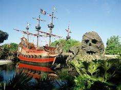 disneyland images   Disneyland – 'Must Visit' Attraction in Paris   Travel in Paris