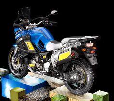 Ducati, Yamaha, Image Model, Dual Sport, Motorbikes, Touring, Adventure Travel, 4x4, Sport Motorcycles