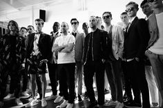 Ovadia-&-Sons-SS15-Backstage_fy23