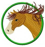 Rease's Realistic Designs - OregonPatchWorks - Designs in Machine Embroidery