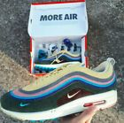 7 Best Sean Wotherspoon images in 2018 Sean wotherspoon  Sean wotherspoon